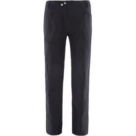 Klättermusen Magne - Pantalones Hombre - negro